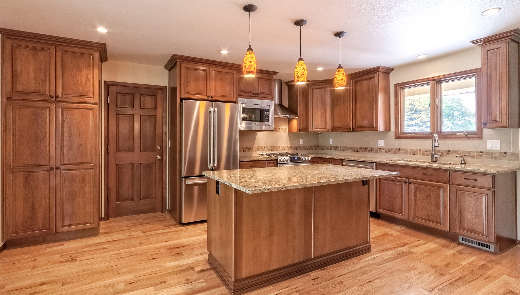 Remodeling Contractors Berthoud Co Quality Renovations