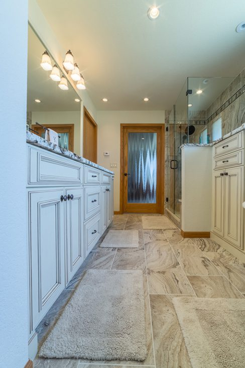 Boulder-CO-Bathroom-Remodeler