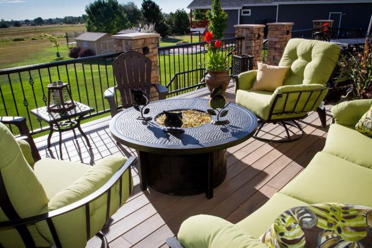 Boulder-CO-Outdoor-Living-Remodeling-Contractor