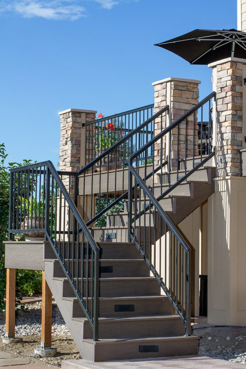 Broomfield-CO-Outdoor-Living-Remodeling-Contractor