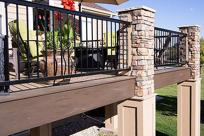 Broomfield-CO-Outdoor-Living-Remodeling