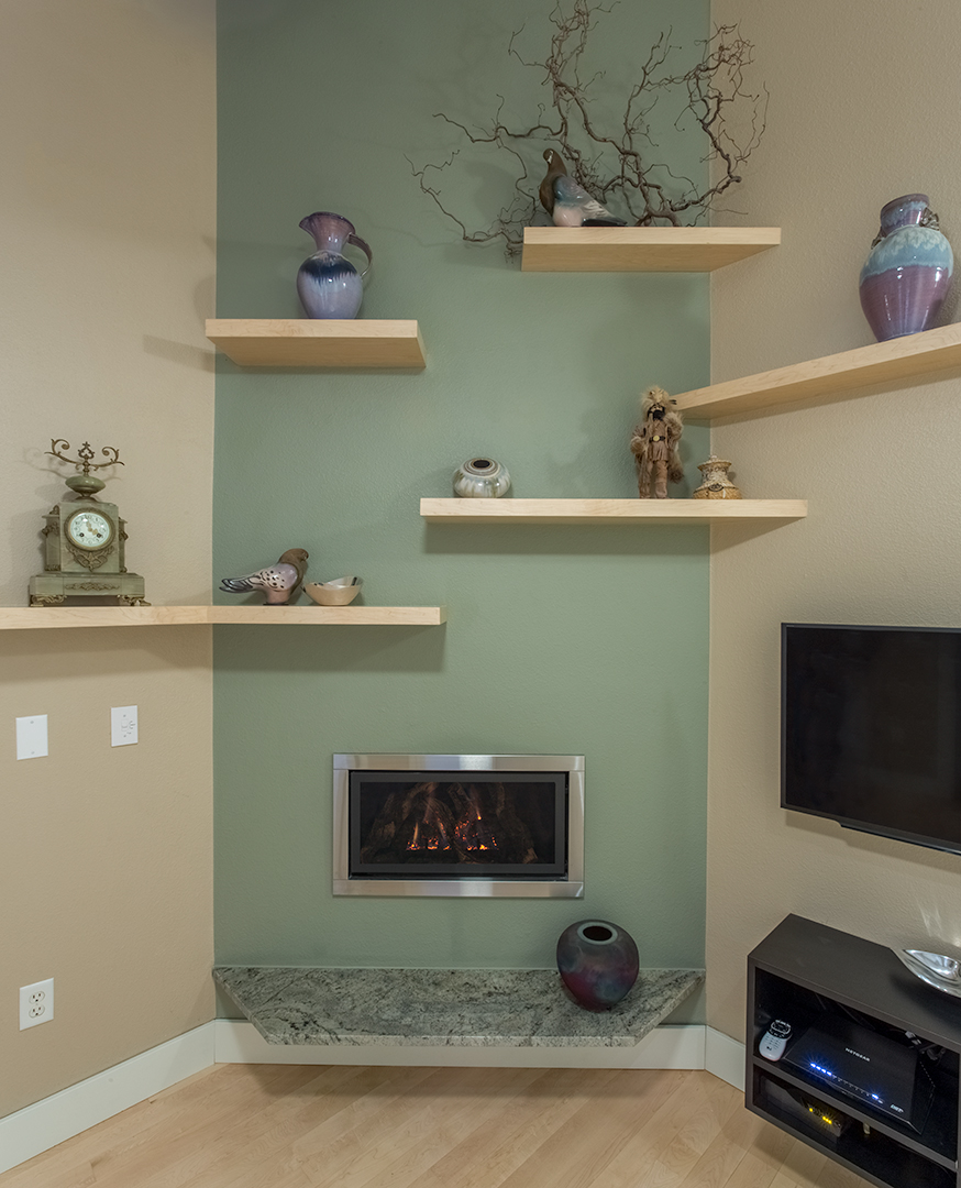 fireplaces quality renovations