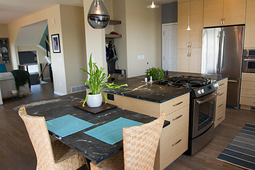 Boulder Remodeling Contractor | Quality Renovations & Home Services