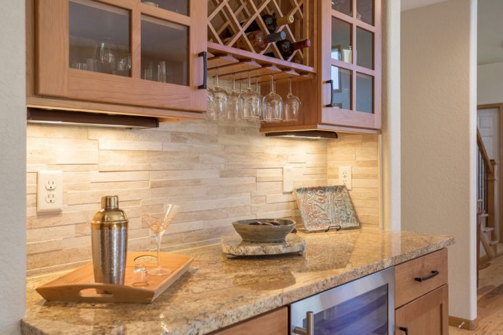 Kitchen Remodels Quality Renovations Amp Restorations